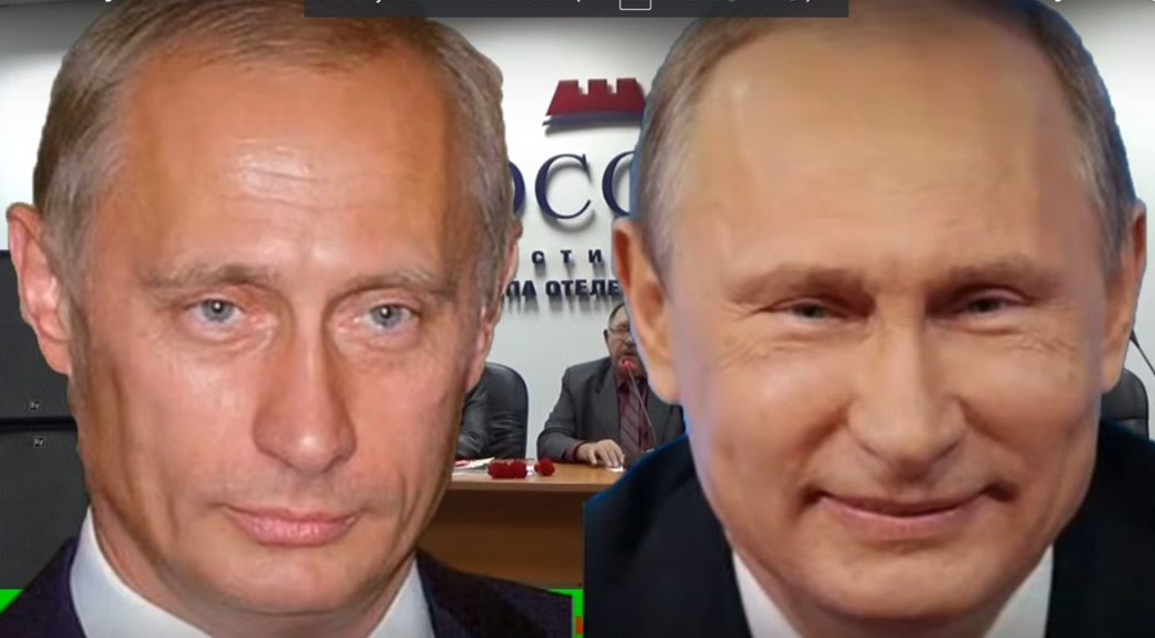 http://images.vfl.ru/ii/1576526622/4fa7a64a/28932793.jpg