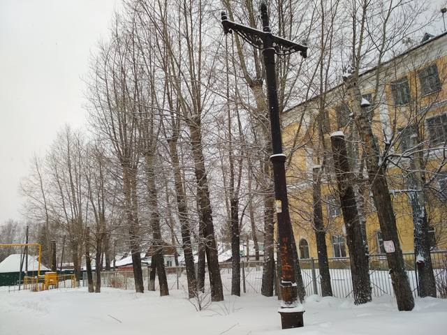 http://images.vfl.ru/ii/1576836198/e8f9feb6/28970795_m.jpg