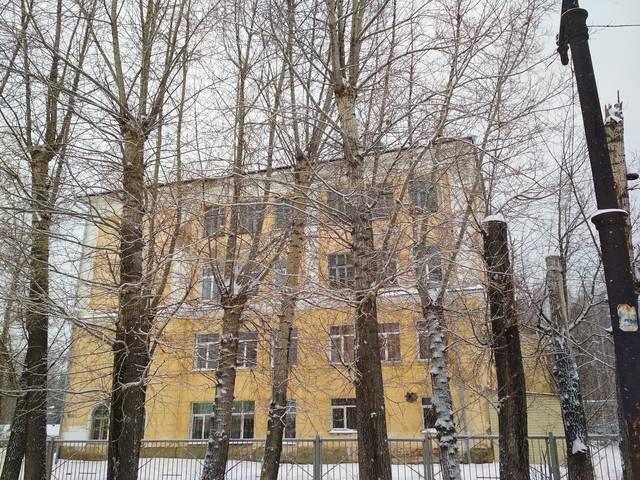http://images.vfl.ru/ii/1576836199/a96a5afe/28970796_m.jpg