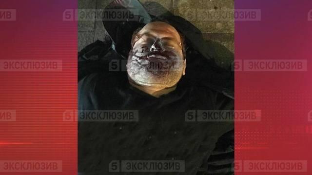 http://images.vfl.ru/ii/1576840175/a82a71db/28971297.jpg