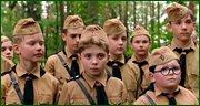 http//images.vfl.ru/ii/16912033/7d104f37/28979165.jpg
