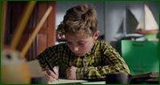 http//images.vfl.ru/ii/16912264/ccbcb5ea/28979226.jpg