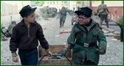 http//images.vfl.ru/ii/16912272/35b5c47b/28979229.jpg