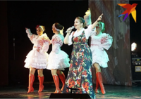 http://images.vfl.ru/ii/1576913008/3d489f42/28979275_s.png