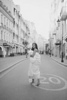 http://images.vfl.ru/ii/1576923957/17a6cf77/28980868_m.jpg