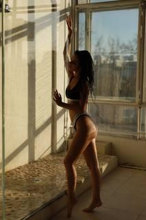 http://images.vfl.ru/ii/1576924127/d8c9c689/28980901_m.jpg