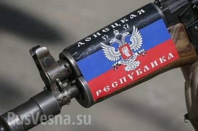 http://images.vfl.ru/ii/1576942897/b8b1eef5/28983677_m.jpg