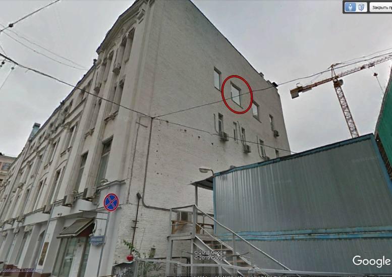 http://images.vfl.ru/ii/1576997439/ec78d0fb/28987619_m.jpg