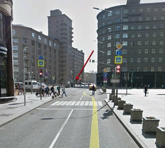 http://images.vfl.ru/ii/1577011597/abfc683a/28989573_m.jpg
