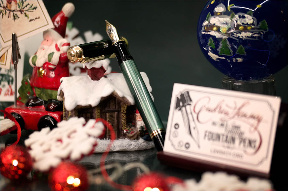 Merry Christmas and Happy New Year. Lenskiy.org