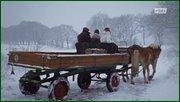 http//images.vfl.ru/ii/17082631/aa19463a/28997077.jpg