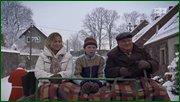 http//images.vfl.ru/ii/17082661/8c609d8e/28997087.jpg