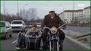 http//images.vfl.ru/ii/17082780/6e3a435f/28997127.jpg