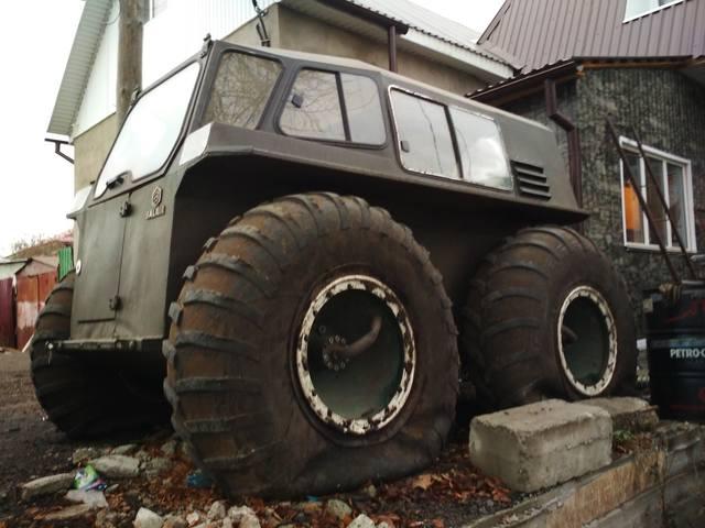 http://images.vfl.ru/ii/1577136407/f4e56504/29005739_m.jpg