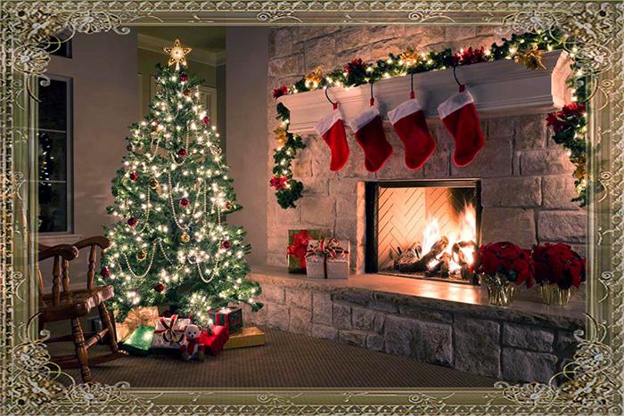Христианские праздники - Page 5 29016700