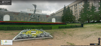 http://images.vfl.ru/ii/1577252344/aae8db20/29018156_s.png