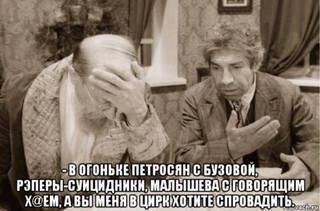 http://images.vfl.ru/ii/1577371284/1c714334/29033237.jpg
