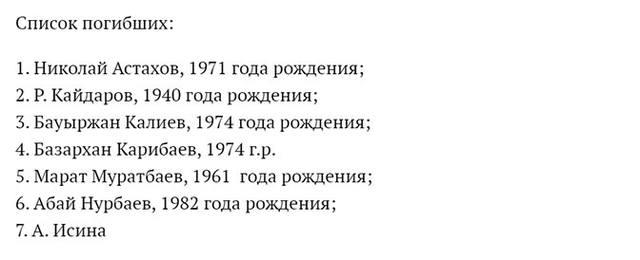 http://images.vfl.ru/ii/1577435360/9999ff2a/29039957_m.jpg
