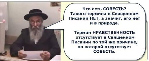 http://images.vfl.ru/ii/1577466434/4c18f75a/29044440_m.jpg