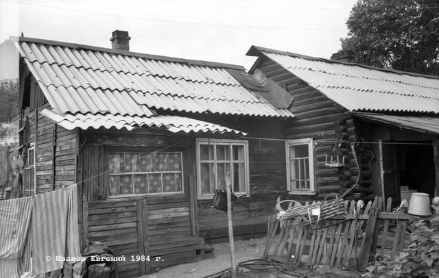 http://images.vfl.ru/ii/1577503013/42b62a01/29047189_m.jpg