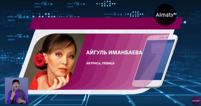http://images.vfl.ru/ii/1577541735/f06972ae/29051457.jpg
