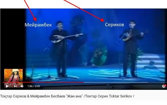 http://images.vfl.ru/ii/1577546119/aaa06997/29052129_m.jpg