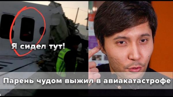 http://images.vfl.ru/ii/1577548615/f614fae3/29052409.jpg
