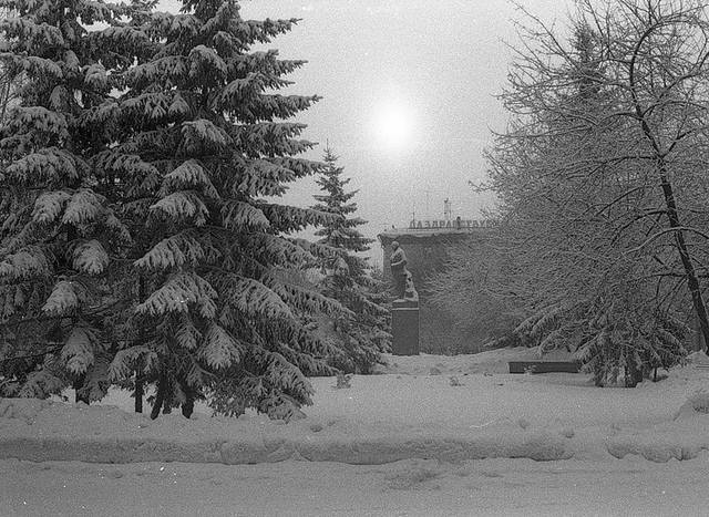 http://images.vfl.ru/ii/1577616679/45266a14/29058271_m.jpg