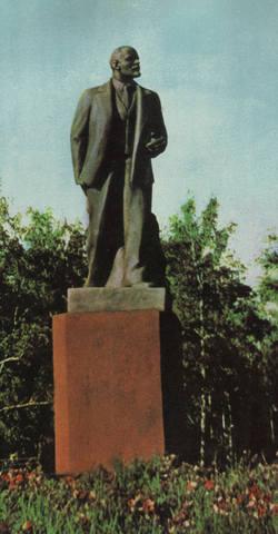 http://images.vfl.ru/ii/1577616736/8feacd5b/29058275_m.jpg