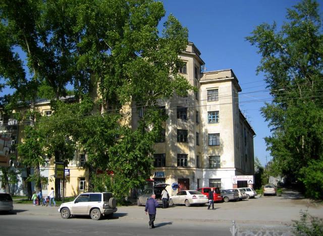 http://images.vfl.ru/ii/1577642876/b3ed2167/29061259_m.jpg