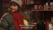 http//images.vfl.ru/ii/17684346/e79c6adf/29063568.jpg