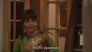 http//images.vfl.ru/ii/17684354/05d477cc/290631.jpg