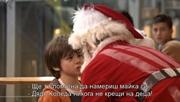http//images.vfl.ru/ii/17684392/d061168e/29063583.jpg