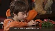 http//images.vfl.ru/ii/17684410/80e07a40/29063586.jpg