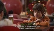 http//images.vfl.ru/ii/17684421/f6243e44/29063589.jpg