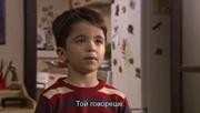 http//images.vfl.ru/ii/17684456/f9a515a7/29063598.jpg