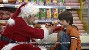 http//images.vfl.ru/ii/17684535/171945b5/29063620.jpg