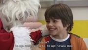 http//images.vfl.ru/ii/17684550/e85b9cba/29063622.jpg