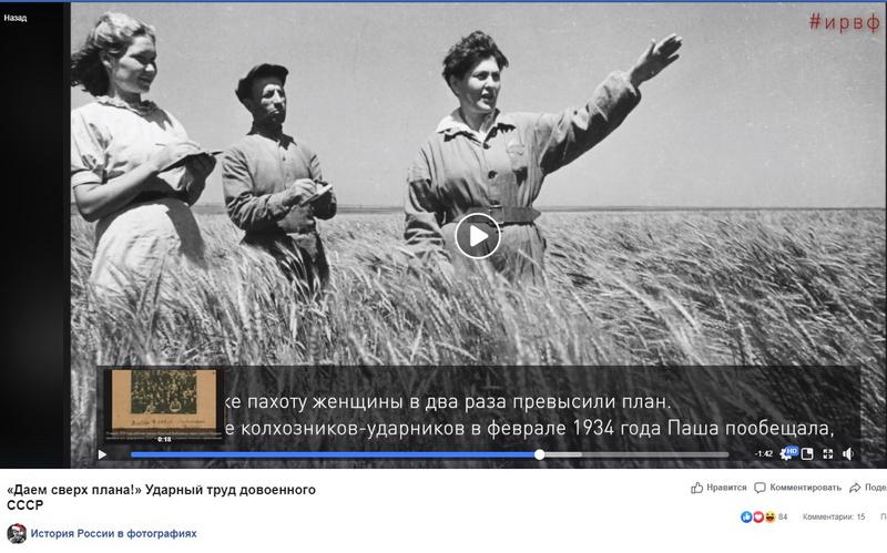 http://images.vfl.ru/ii/1577735271/fab3d0c0/29070120.jpg