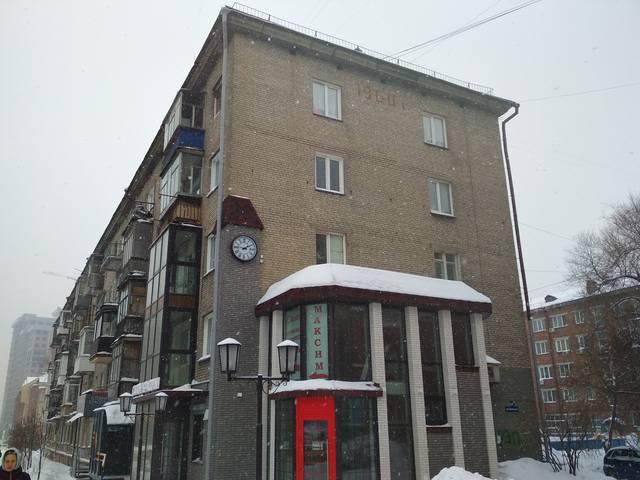 http://images.vfl.ru/ii/1577742780/dba7c887/29070686_m.jpg