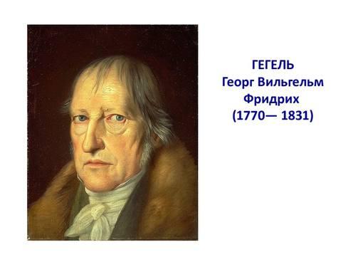 http://images.vfl.ru/ii/1577753560/33ebf8be/29071111_m.jpg
