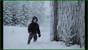 http//images.vfl.ru/ii/17754298/d2a35413/29071142.jpg