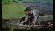 http//images.vfl.ru/ii/177544/807ebdd4/29071161.jpg