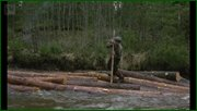 http//images.vfl.ru/ii/17754679/b558354b/29071188.jpg