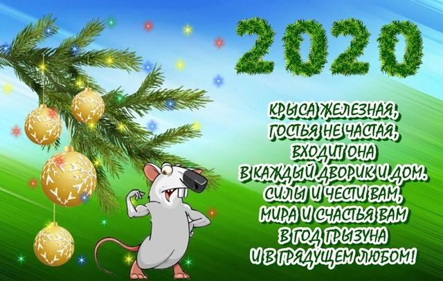http://images.vfl.ru/ii/1577783210/a374ef2d/29072743_m.jpg