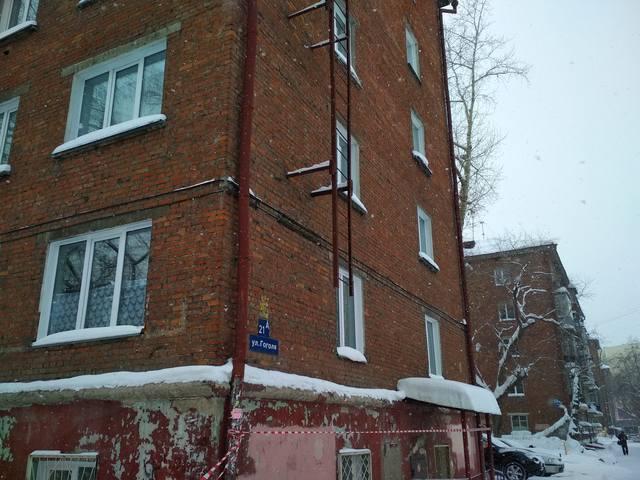 http://images.vfl.ru/ii/1577832664/b9399778/29076803_m.jpg