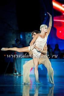 http://images.vfl.ru/ii/1577894980/4137a6b5/29080742_m.jpg