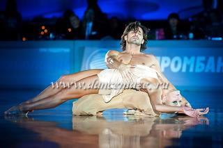 http://images.vfl.ru/ii/1577895226/6b61eaae/29080766_m.jpg