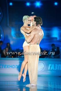 http://images.vfl.ru/ii/1577895226/cb6d1428/29080770_m.jpg