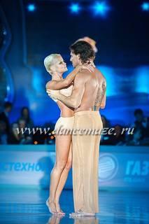 http://images.vfl.ru/ii/1577895226/d067a37b/29080771_m.jpg
